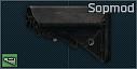 SOPMODstock icon.png