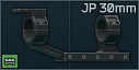 Jp30mm icon.png