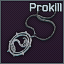 ProKillJeton icon.png