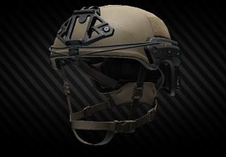 Helmet team wendy exfil coyote ban.png
