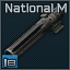NationalMatchMB icon.png