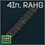RAHG4inch icon.png