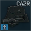 ColtA2Realsight icon.png