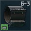 B3 icon.png