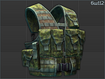 6SH112 icon.png