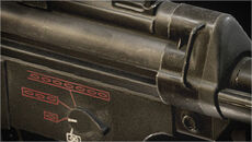Orujeynik 3 MP5.jpg