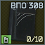 VPO308 10 magazine icon.png