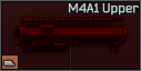 M4upper icon.png