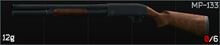 MP-133 icon.png