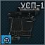 Tulpan USP-1 icon.png