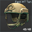 FastMT tan icon.png