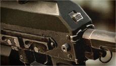 Orujeynik 9 AKS74N.jpg