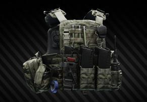 Item equipment armor arscpc ban.png