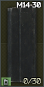 M14 30 magazine icon.png