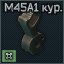 M45A1 Hammer Icon.png