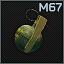 M67 granata icon.png