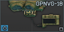 GPNVG-18 icon.png