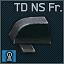 MeprolightTruDotFront icon.png