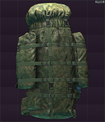 6SH118 Icon.png