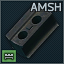Amsh icon.png