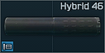 Hybrid46 icon.png