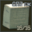 Item ammo box 9x18pm SP7 gzh icon.png