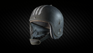 Item equipment helmet maska 1sh killa.png