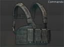 Commando back icon.png
