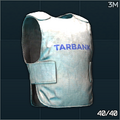 Modul-3M icon.png