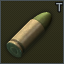 9x19-GreenTracer icon.png