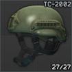 Helmet mich2002 od ico.png