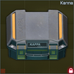 KappaContainer icon.png