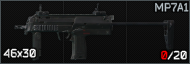 MP7A1 icon.png
