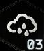 Vodosbornik 03 icon.png