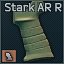 STARK AR FDE icon.png