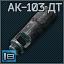Ak103mb icon.png