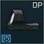 DeltaPoint icon.png