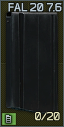 FAL SA-58 20 magazine icon.png