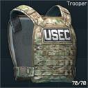 Highcom Trooper TFO armor (multicam) icon.png