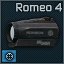 Sig Sauer Romeo 4 icon.png