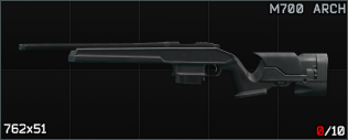 M700-ARCH icon.png