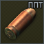 9x18-PPTGZH icon.png