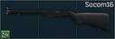 Socom16stock icon.png