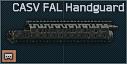 FAL CASV icon.png