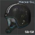 Maska1Sch Killa icon.png