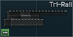 Tri-Rail icon.png