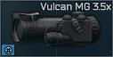 VulcanMG night scope 3.5x icon.png