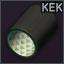 Item barter building kektape ico.png