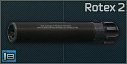 Rotex2 icon.png