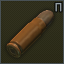 7.62x25-P-GL icon.png